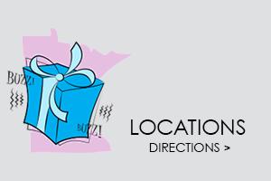 blog-locations-copy